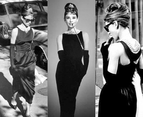 moda-i-stil-1920-goda-20-veka-2