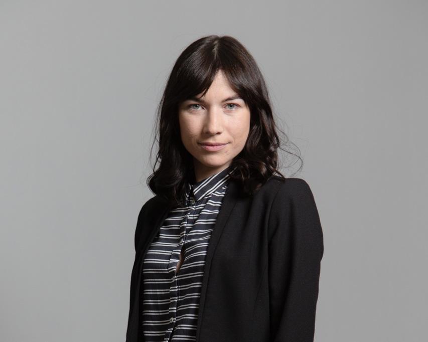 Логачева Ольга