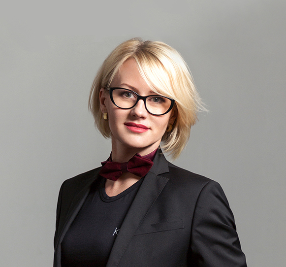 Светлана Диринг