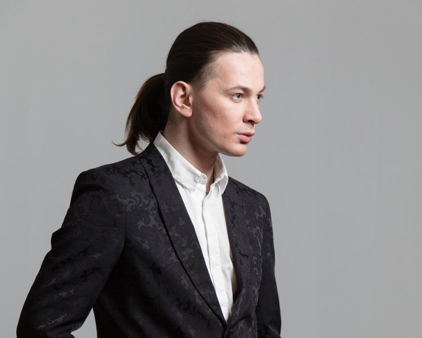 Mатрёничев Сергей