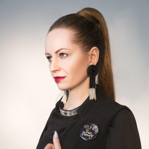 Смирнова Наталья