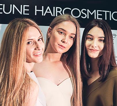 27-28 ноября — Color-Конструктор (часть 1). Техники рассветления волос