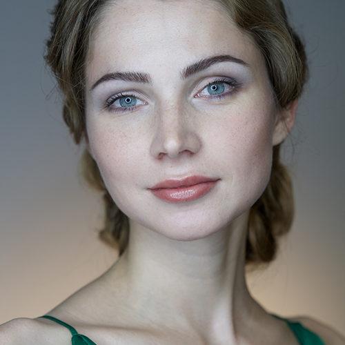 прическа_женская2