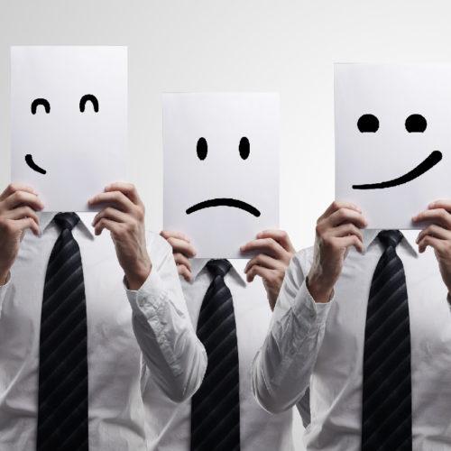 4 элемента успешного бизнеса