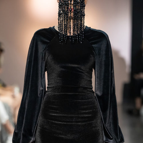 20180623_FashionShow_HR-124