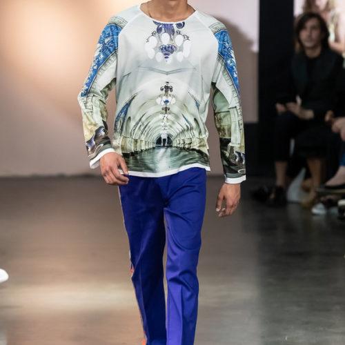 20180623_FashionShow_LR-142