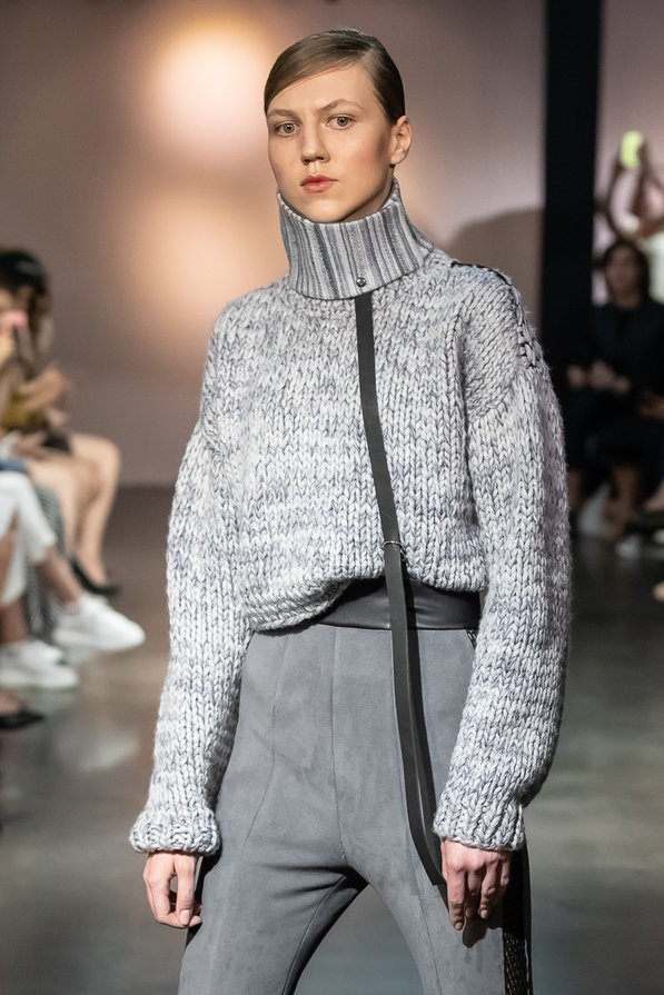 20180623_FashionShow_LR-160