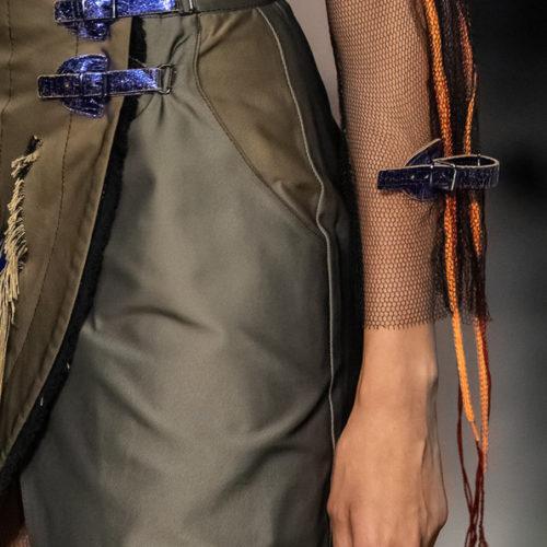 20180623_FashionShow_LR-207