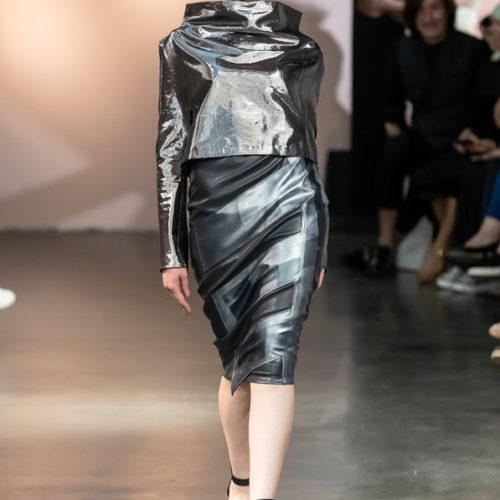 20180623_FashionShow_LR-220