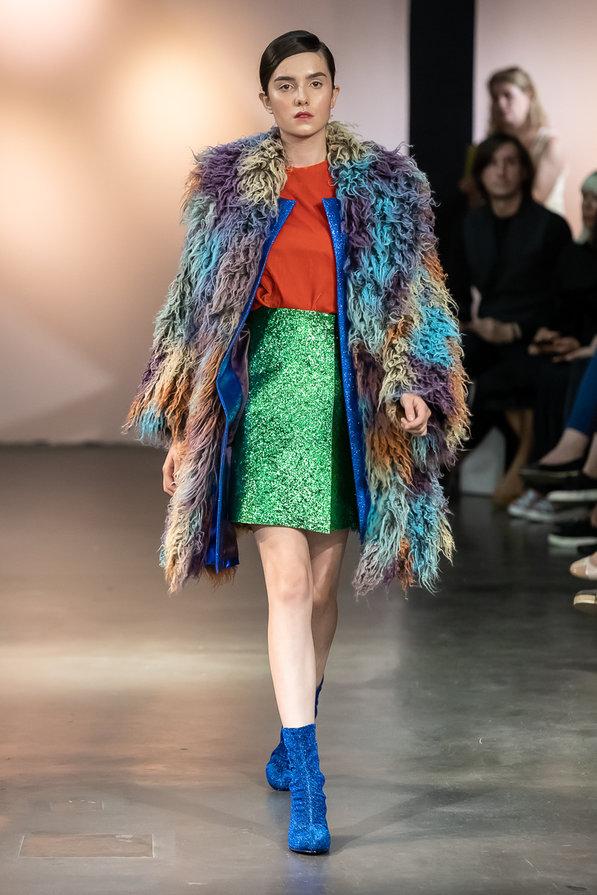 20180623_FashionShow_LR-224