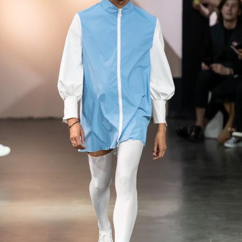 20180623_FashionShow_LR-237