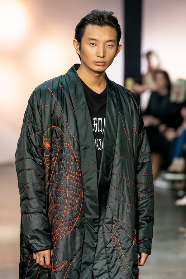 20180623_FashionShow_LR-362