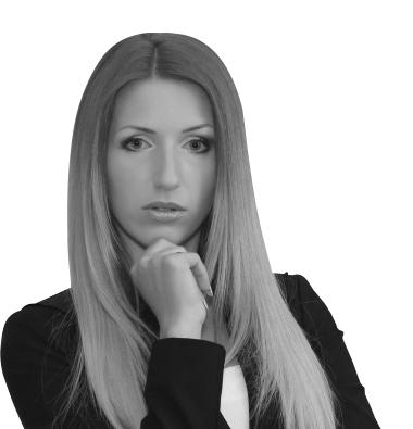Ирина Агрба
